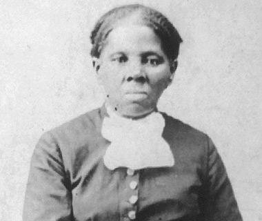 Courageous Leader and Dedicated Humanitarian: Get To Know Harriet Tubman